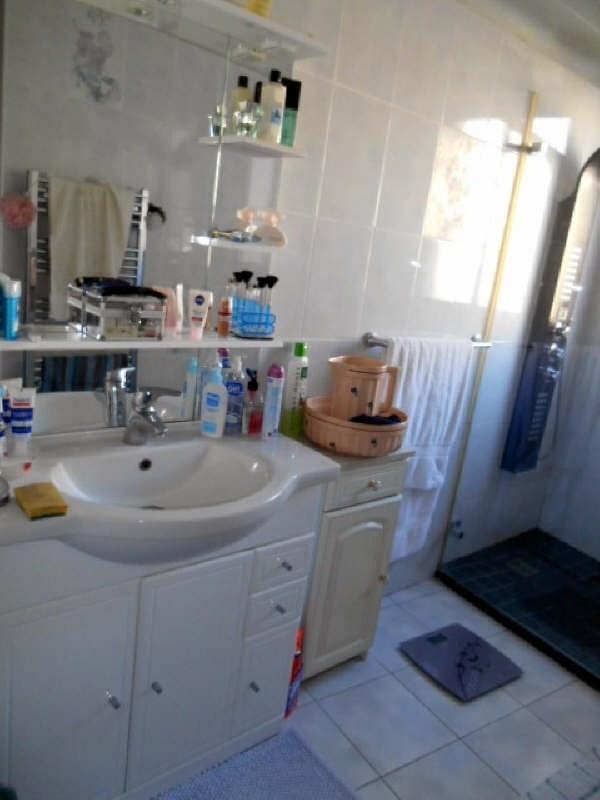 Sale apartment Port vendres 220000€ - Picture 7
