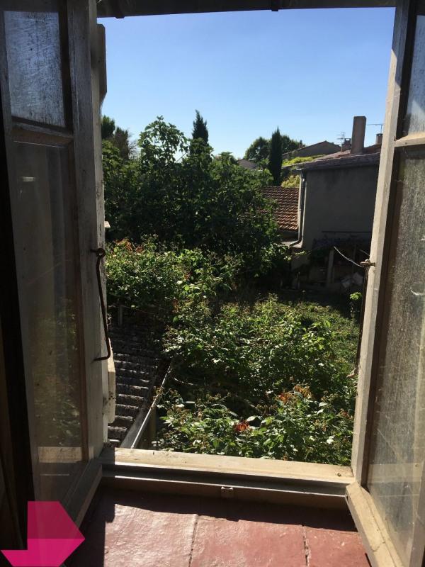 Vente maison / villa Castelnaudary 34000€ - Photo 1