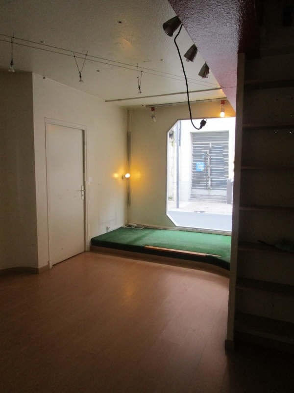Location local commercial Albi 800€ HT/HC - Photo 4