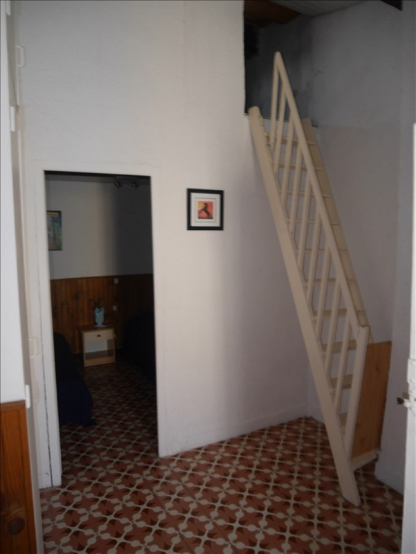 Verkauf haus St laurent de la salanque 77000€ - Fotografie 2