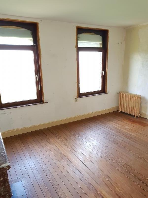 Sale house / villa Cantaing sur escaut 250000€ - Picture 6