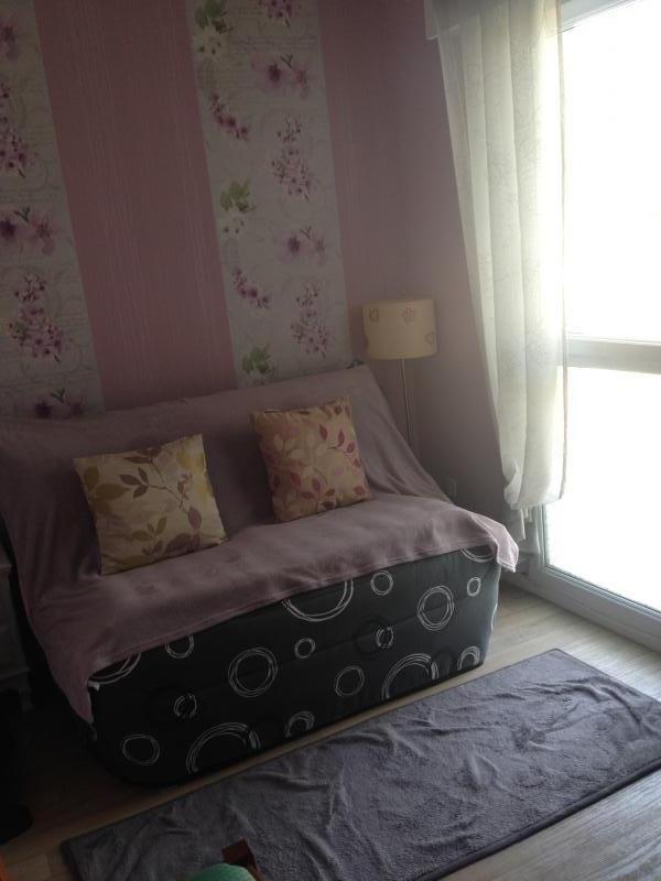 Vente appartement Epron 220000€ - Photo 7