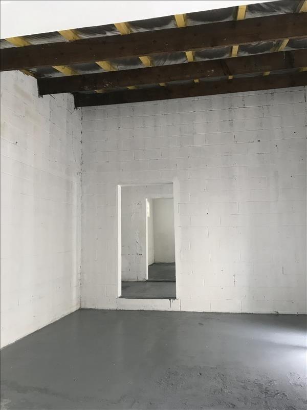 Vente loft/atelier/surface Nanterre 290000€ - Photo 4