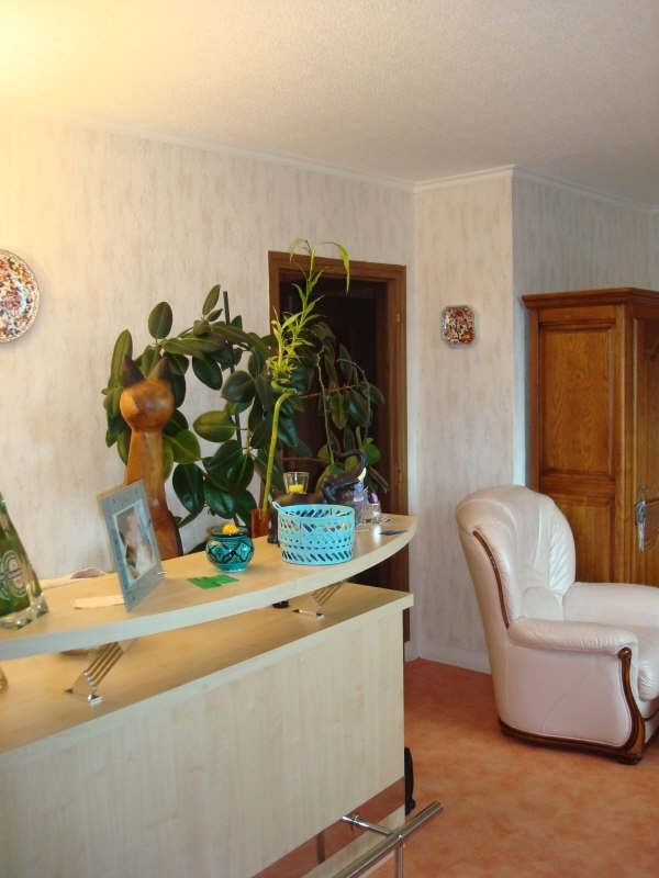 Vente appartement Varennes vauzelles 80 000€ - Photo 6