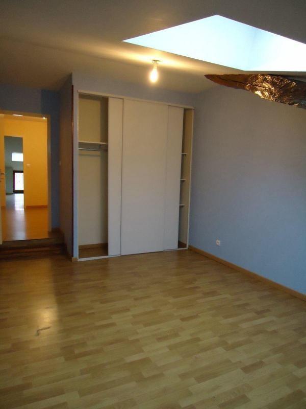 Verkoop  huis Réalmont 82000€ - Foto 2