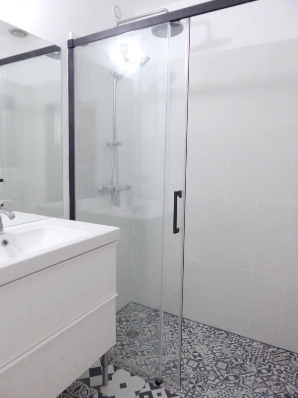 Sale apartment Saint-jean-de-luz 530000€ - Picture 6