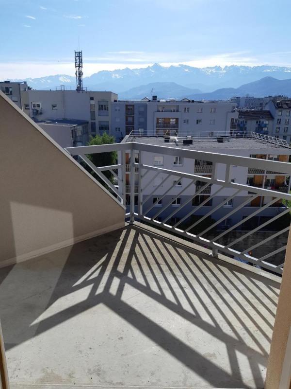 Location appartement Grenoble 645€ CC - Photo 5
