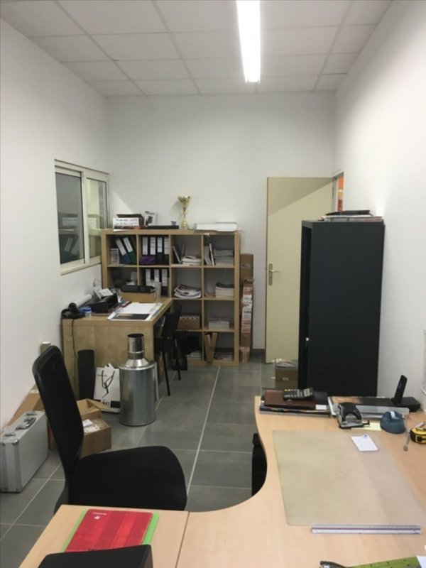 Vente local commercial Lecousse 628 800€ - Photo 4