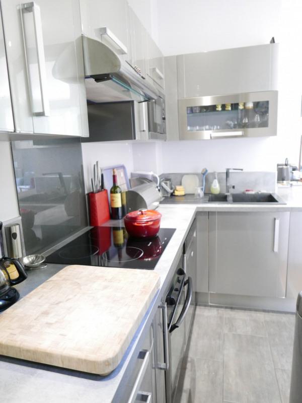 Sale apartment Le raincy 525000€ - Picture 7