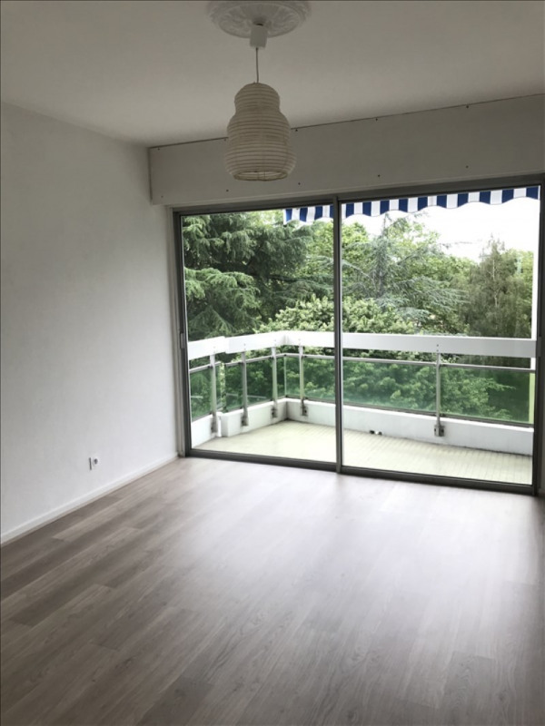 Location appartement Pau 1 413€ CC - Photo 1