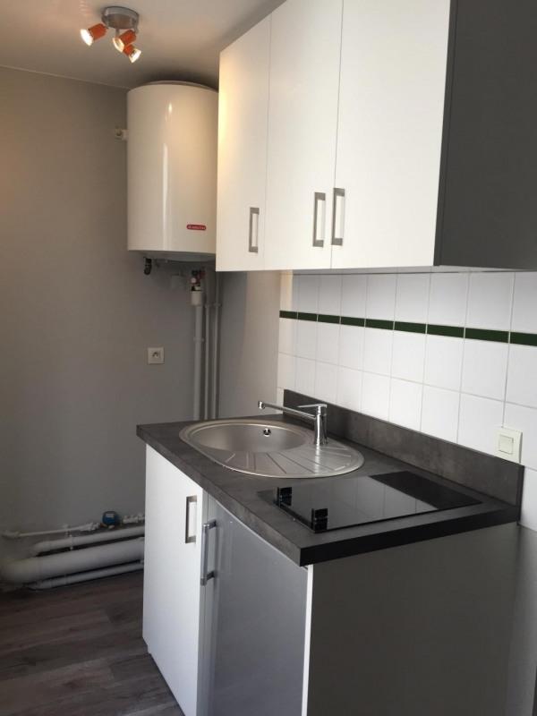 Location appartement Villejuif 630€ CC - Photo 3