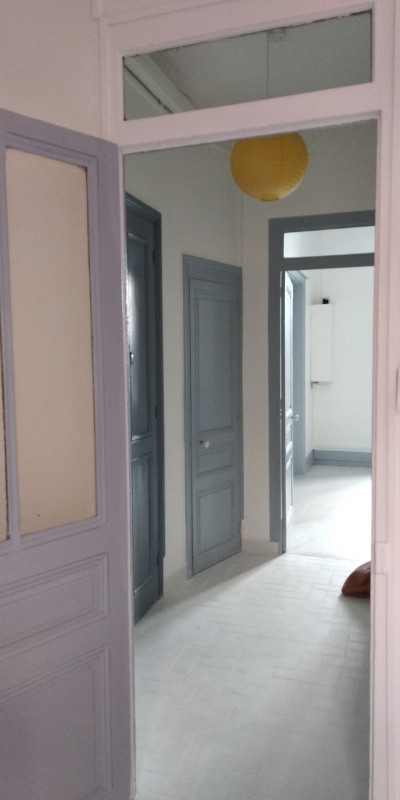 Location appartement Oullins 540€ CC - Photo 4