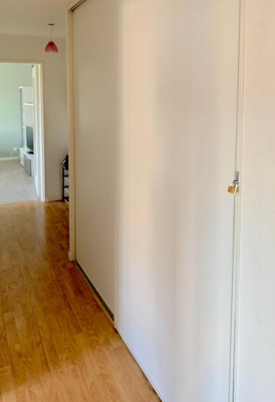 Sale apartment Caen 86500€ - Picture 8