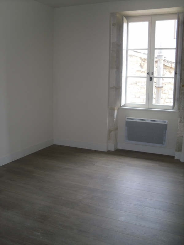 Location appartement Nimes 595€ CC - Photo 6