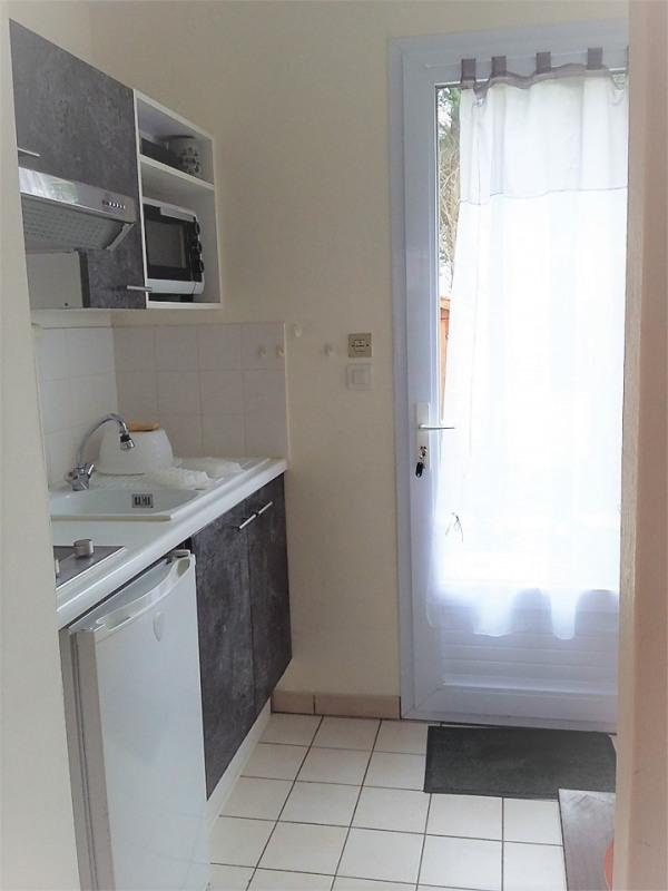 Location vacances maison / villa Piriac 425€ - Photo 6
