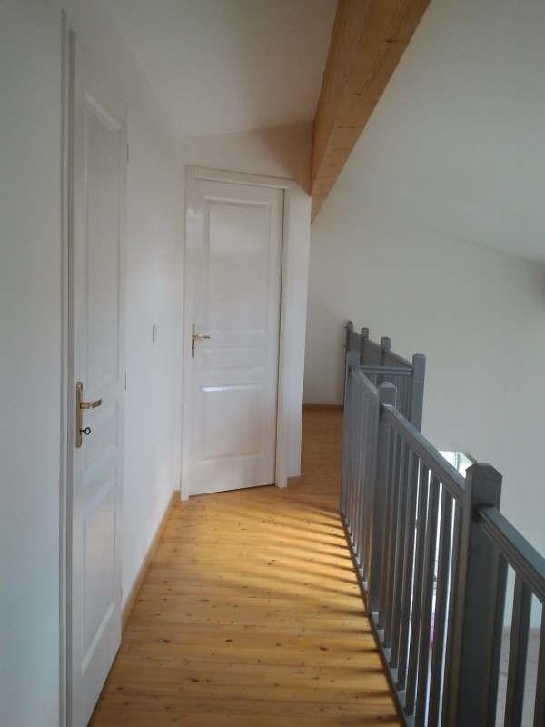 Alquiler  casa Langon 650€ CC - Fotografía 4
