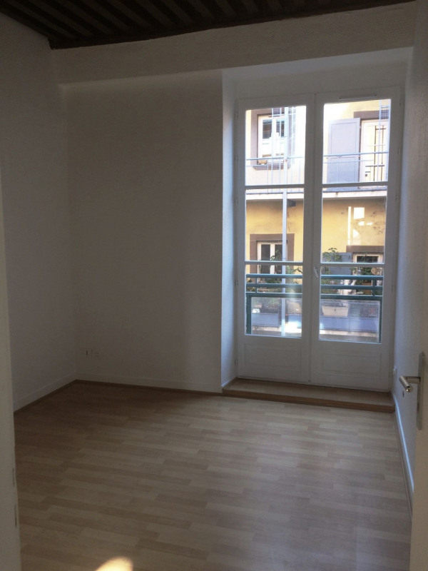 Location appartement Grenoble 790€ CC - Photo 3