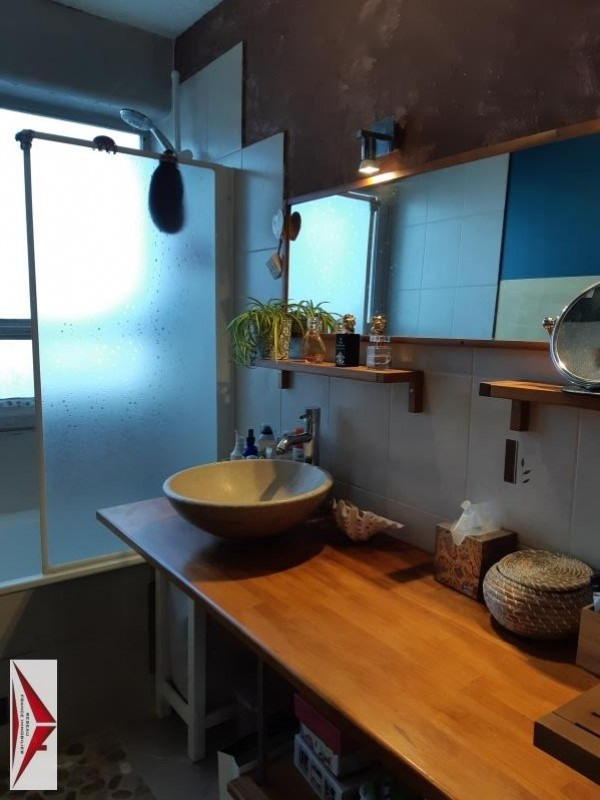 Vente appartement Montpellier 129950€ - Photo 6