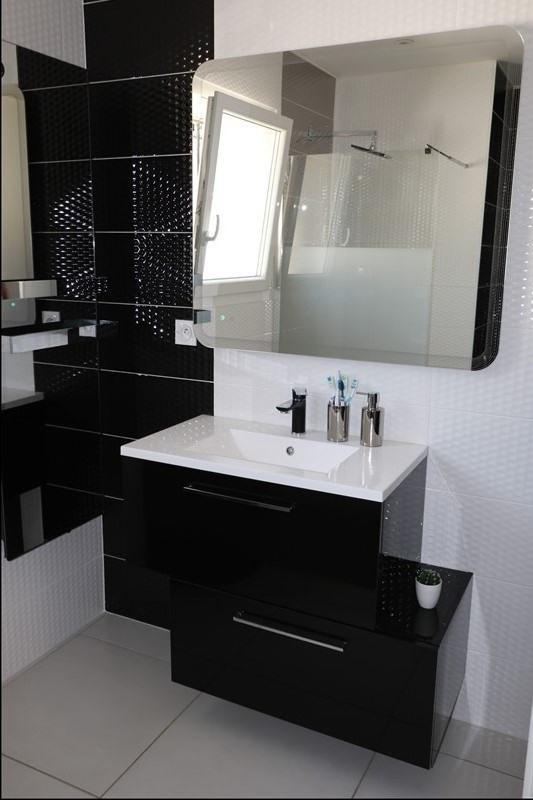 Sale house / villa Montelimar 349000€ - Picture 5