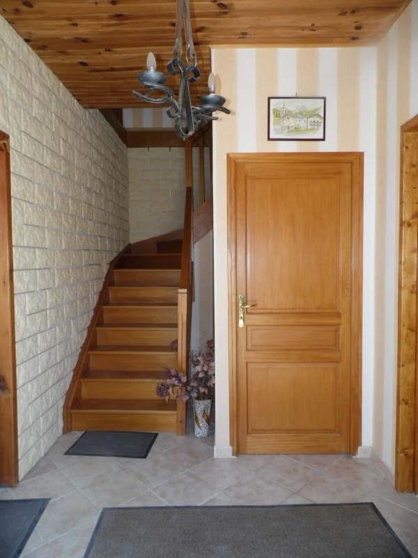 Vente maison / villa Aix en othe 222000€ - Photo 3
