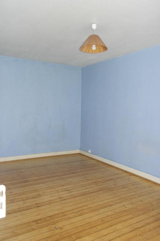 Sale apartment Strasbourg 160000€ - Picture 8