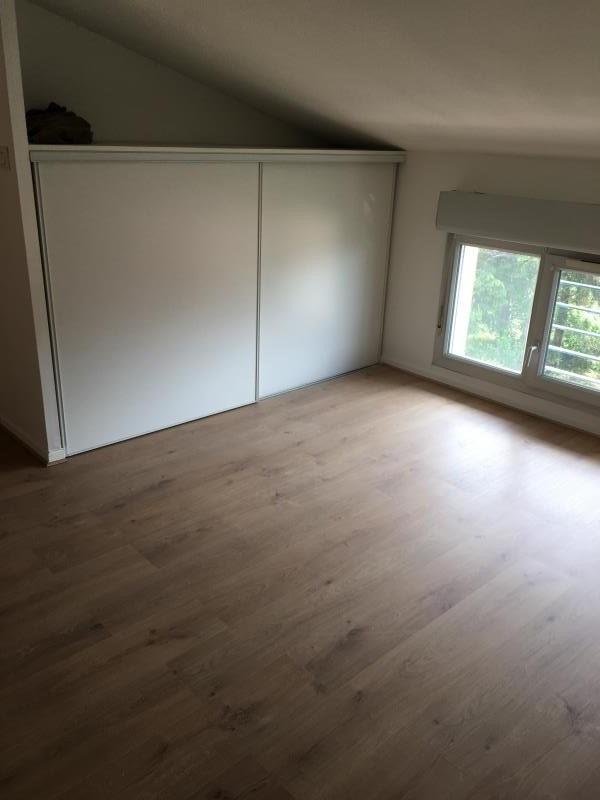 Location appartement Aucamville 520€ CC - Photo 5