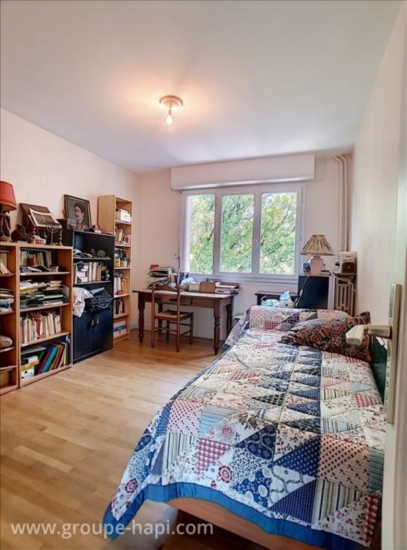 Vente appartement Gières 209000€ - Photo 6