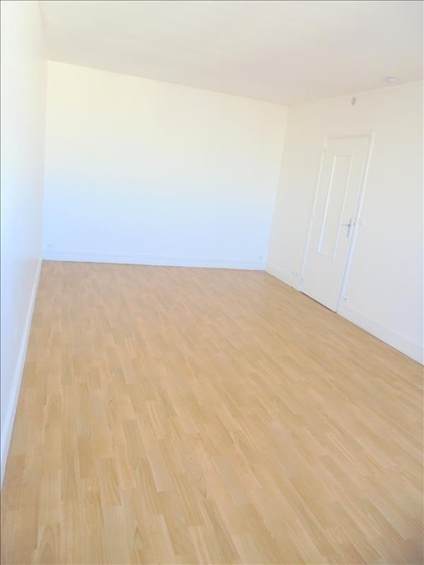 Vente appartement Bois colombes 195000€ - Photo 3