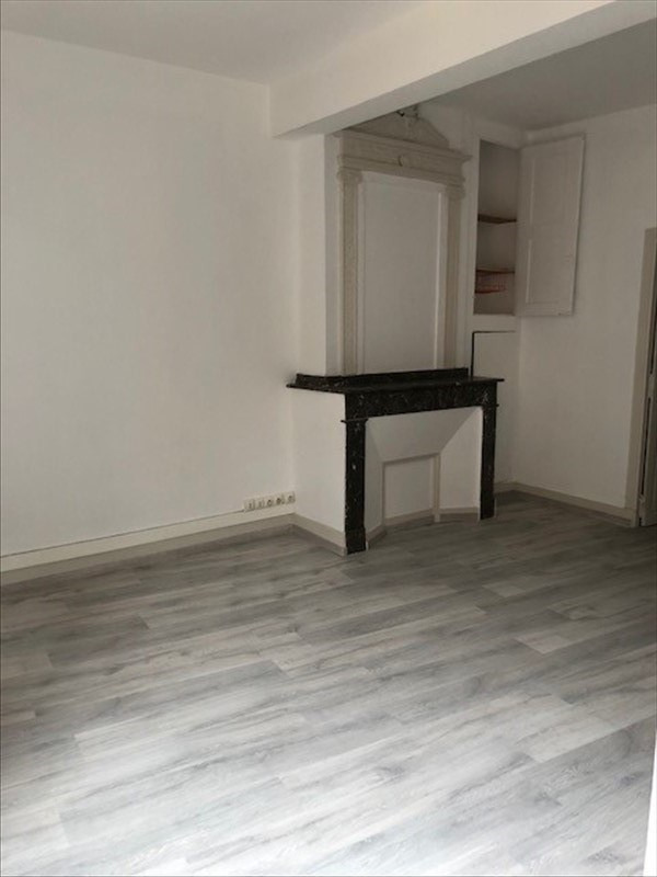 Location local commercial Toulouse 693€ HT/HC - Photo 2