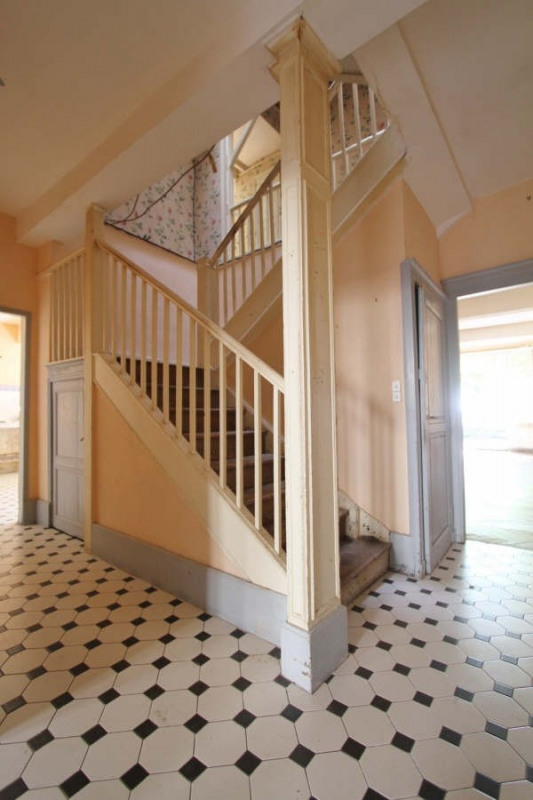 Vente maison / villa Lectoure 345 000€ - Photo 5