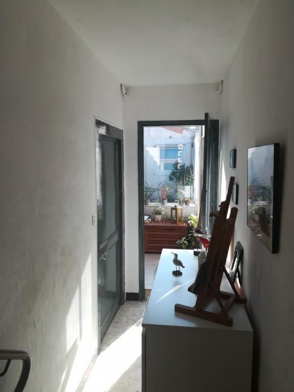 Sale house / villa Rochefort 141750€ - Picture 2