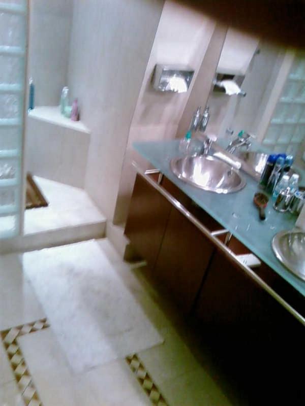 Rental apartment Paris 16ème 2830€ CC - Picture 7