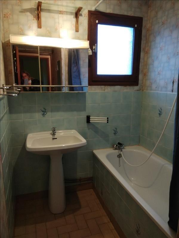Location maison / villa Mazange 460€ CC - Photo 7