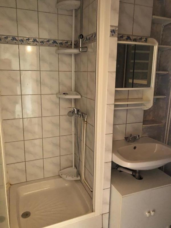 Sale apartment Rouen 57000€ - Picture 6