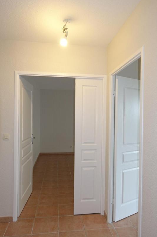Alquiler  apartamento Toulouse 750€ CC - Fotografía 8