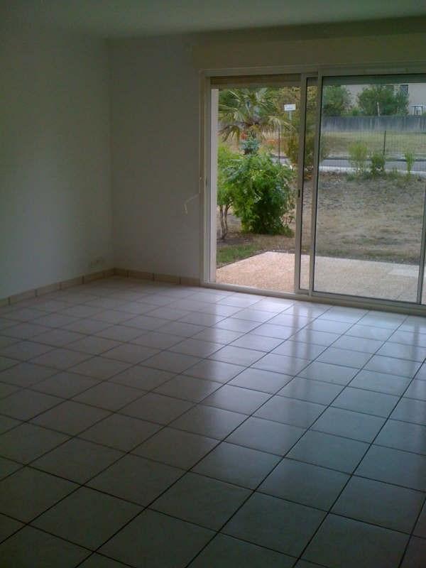 Location appartement Artigues pres bordeaux 590€ CC - Photo 2