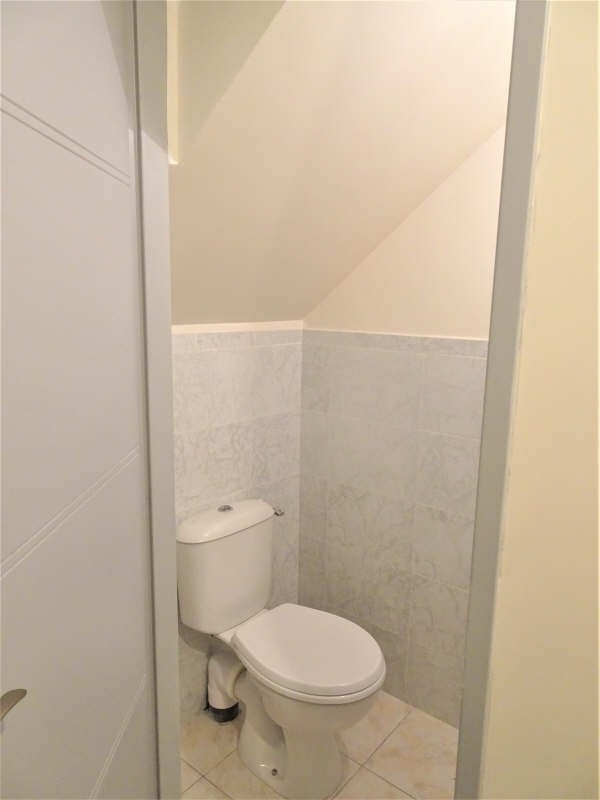 Location appartement Panazol 600€ CC - Photo 7