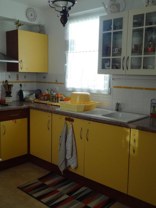 casa Saint-gilles 118000€ - Fotografia 5