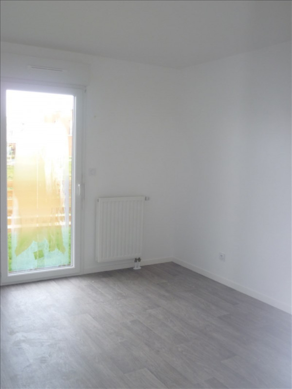 Verhuren  huis Moult 528€ CC - Foto 3