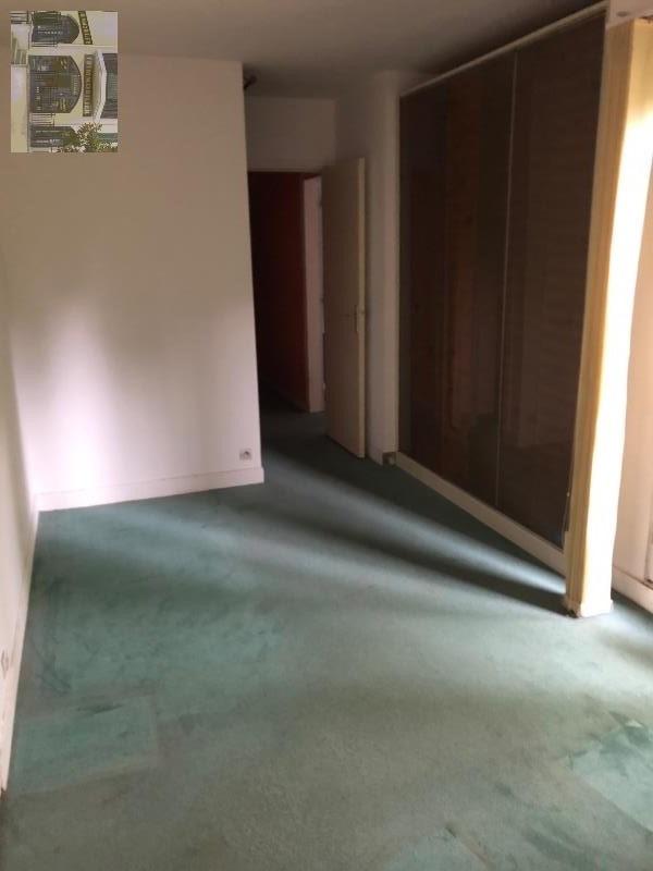 Vente appartement Versailles 450000€ - Photo 5