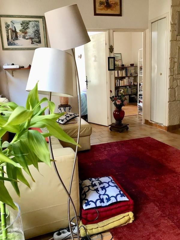 Vente appartement Arles 148 000€ - Photo 2