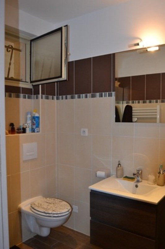 Sale apartment Pietrosella 295000€ - Picture 6