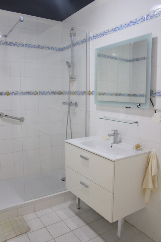 Sale apartment Houilles 254 000€ - Picture 6
