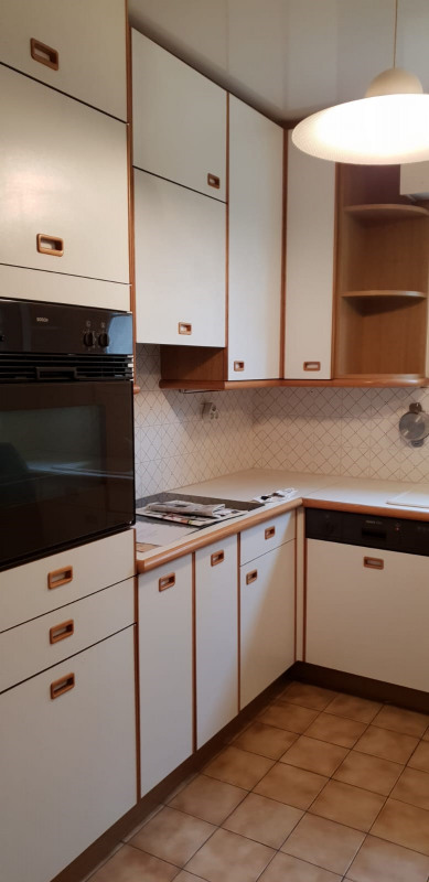 Vente appartement Le plessis-robinson (92350) 575 000€ - Photo 7
