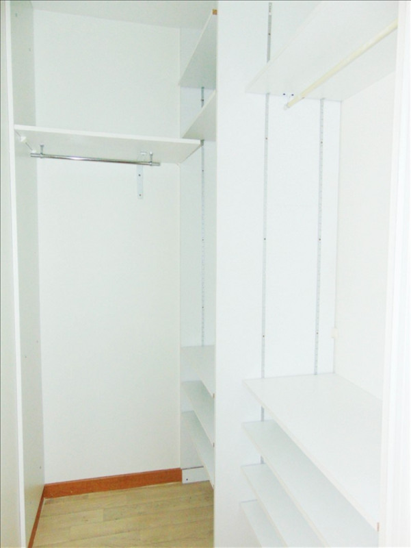 Rental apartment La plaine st denis 1 150€ CC - Picture 7