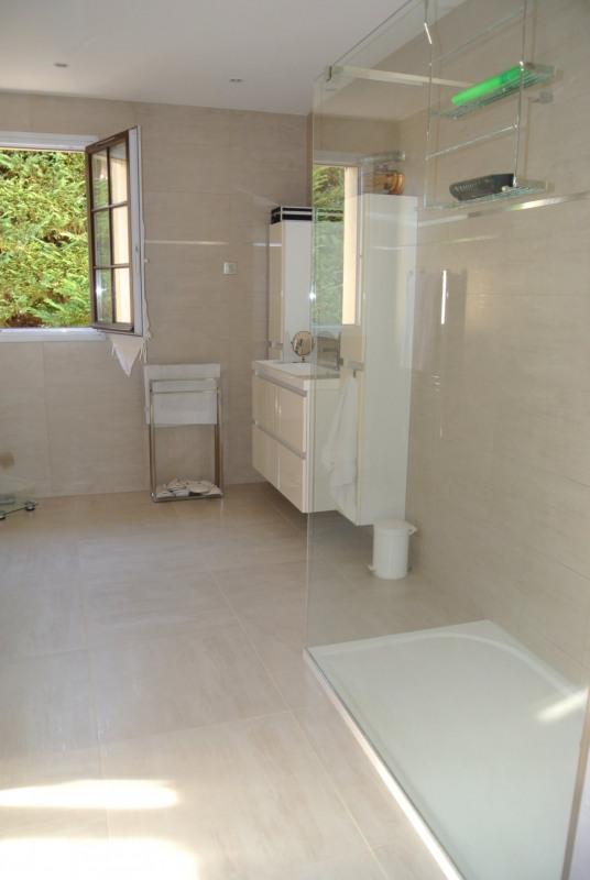 Sale house / villa Les pavillons-sous-bois 545000€ - Picture 9