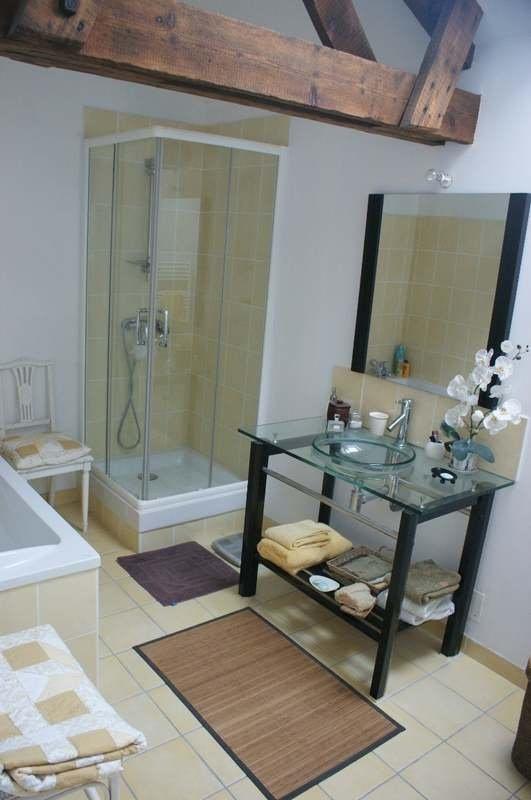 Revenda apartamento Barneville carteret 276000€ - Fotografia 6