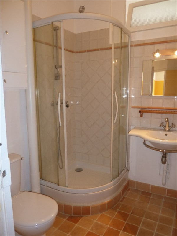 Location appartement Le pecq 976€ CC - Photo 6