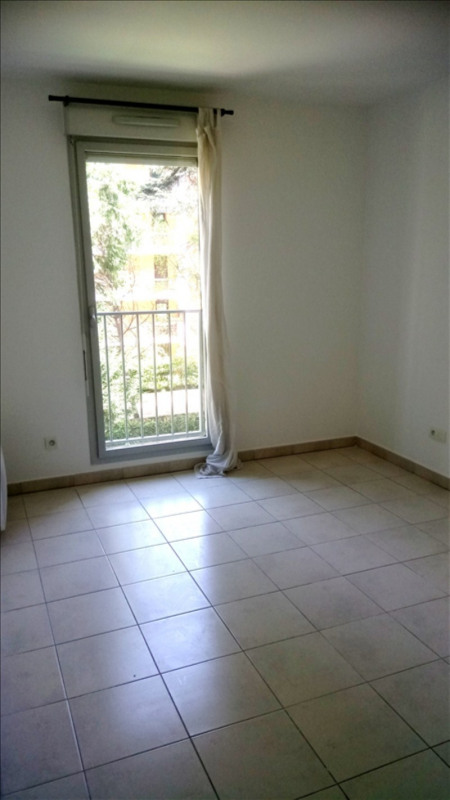Sale apartment Valence 205 000€ - Picture 5