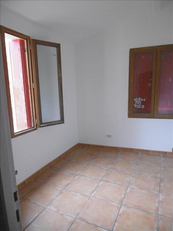 Investment property house / villa Vauvert 223 000€ - Picture 14